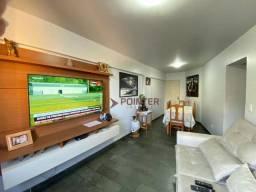 Apartamento com 2 dormitórios à venda, 68 m² por R$ 175.000,00 - Setor Central - Goiânia/G