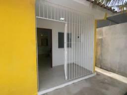 Casa reformada em São Lourenço, área grande!