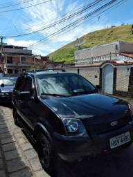 Ford EcoSport 06