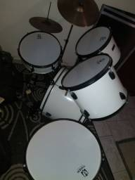 Vendo bateria Tiger
