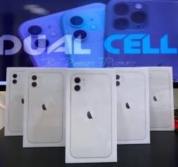 iPhone 11 64gb PROMOÇÃO @DualCeell