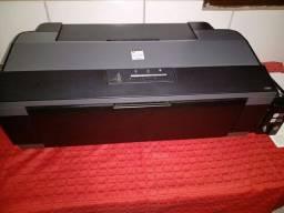 Impressora  para sublimação