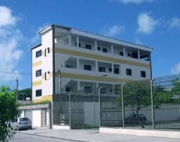 Alugo Apartamento em San Martim. (Sem taxa de Condomínio)