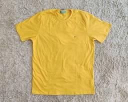 Camisas Masculinas Novas 30.00av