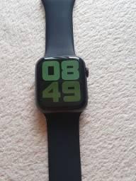 Vendo Smartwatch IWO13