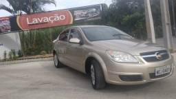 Vectra 2.0 expression