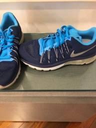 Tênis Nike air masculino tamanho 42
