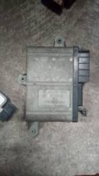 Módulo Conforto Volkswagen Gol Parati Saveiro 373959251a