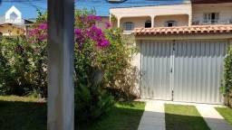 Casa à venda com 3 dormitórios em Meaípe, Guarapari cod:H5325
