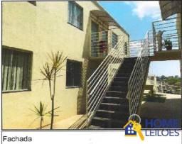 DIVINOPOLIS - JARDIM CANDIDES - Oportunidade Caixa em DIVINOPOLIS - MG   Tipo: Apartamento