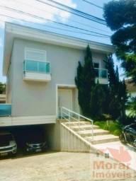 Casa para Venda em Santana de Parnaíba, Alphaville, 4 dormitórios, 4 suítes, 2 banheiros,