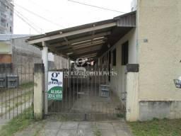 Casa para alugar com 3 dormitórios em Bacacheri, Curitiba cod:09305006