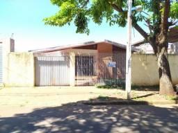 Locação | Casa com 160m², 3 dormitório(s), 3 vaga(s). Zona 07, Maringá