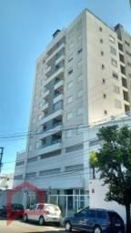 Apartamento com 3 dormitórios para alugar, 90 m² por R$ 3.000,00/mês - Centro - São Leopol