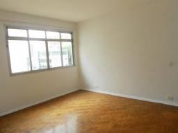 Apartamento com 2 dormitórios, 80 m² - venda por R$ 600.000,00 ou aluguel por R$ 1.700,00/
