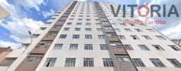 Apartamento a venda no Centro de Curitiba PR; Próximo galeria Tijucas, Praça Tiradentes e