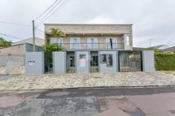 Casa à venda com 4 dormitórios em Fazendinha, Curitiba cod:930914