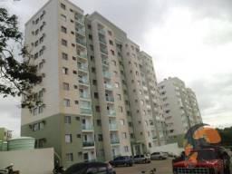 Apartamento com 2 quartos à venda - Kubitschek - Guarapari/ES