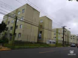 Apartamento para alugar com 2 dormitórios em Colonia dona luiza, Ponta grossa cod:1193-L