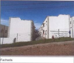 Apartamento à venda com 2 dormitórios cod:18117