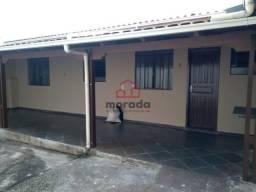 Barracão para aluguel, 2 quartos, IRMAOS AULER - ITAUNA/MG