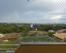 Apartamento a venda em Araçatuba, 3 dorms e 1 vaga