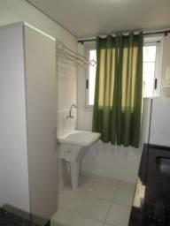 Apartamento para alugar com 1 dormitórios em Zona 07, Maringa cod:04565.001