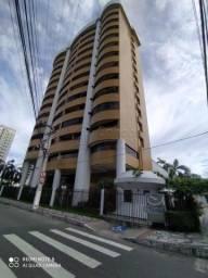 Apartamento à venda com 4 dormitórios em Jardins, Aracaju cod:V2888
