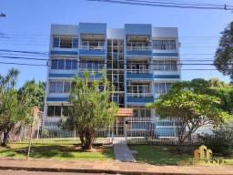 Residencial Gusmão Apartamento com 2 dormitório,1 suite, 90 m² Vila Maracanã