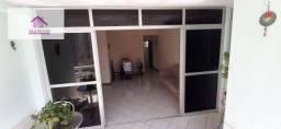 Apartamento à venda, 85 m² por R$ 400.000,00 - Jardim Camburi - Vitória/ES