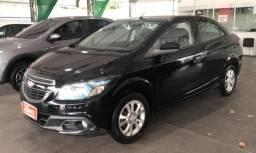Chevrolet Prisma LTZ 1.4 MT 4P
