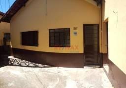 Casa para alugar, 52 m² por R$ 750,00/mês - Parque Cecap I - Piracicaba/SP