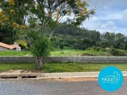 Chácara à venda, 2775 m² por R$ 280.000,00 - Chácaras Alto da Boa Vista - Poços de Caldas/