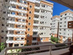 Apartamento no Condominio Piazza di Siena com 2 dormitórios à venda, 54 m² por R$ 300.000