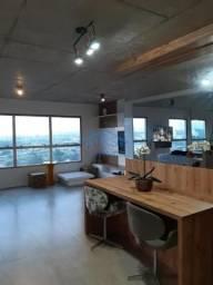 Apartamento com 1 dormitório à venda, 70 m² por R$ 670.000 - Vila Leopoldina - São Paulo/S