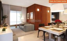Apartamento à venda com 3 dormitórios em Castanheira, Belém cod:6287
