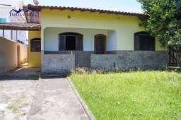 Casa para locação - Parque Eldorado - Maricá/RJ