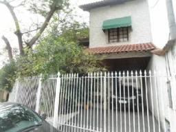 Casa à venda com 3 dormitórios em Cascadura, Rio de janeiro cod:PR30328