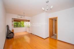 Apartamento para alugar com 2 dormitórios em Petrópolis, Porto alegre cod:329659