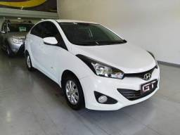 HB20S 2014/2015 1.6 COMFORT PLUS 16V FLEX 4P MANUAL