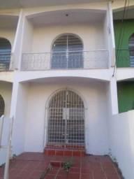 Casa para alugar com 2 dormitórios em Zona 07, Maringa cod:04160.001