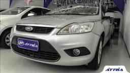 Ford Focus 1.6 gl Sedan 16v
