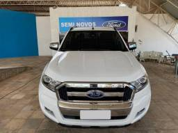 RANGER 2019/2019 3.2 LIMITED 4X4 CD 20V DIESEL 4P AUTOMÁTICO