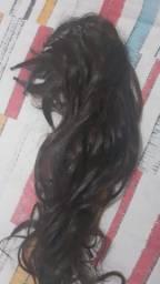 Mega Hair Natural