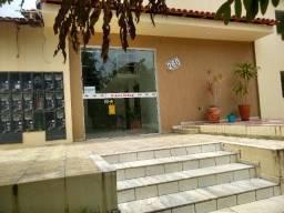 Apartamentos com 1 quatro, 1 vaga na garagem, com Eduardo 33.99928.5865