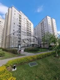 Apartamento com 2 quartos para alugar por R$ 1000.00, 54.00 m2 - TINGUI - CURITIBA/PR