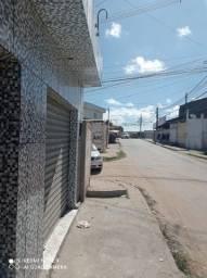 Pontos Comerciais em Fragoso - Olinda