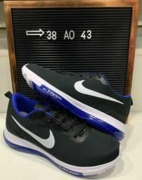 Nike Zoom ( 38 ao 43 ) -- Top!