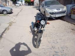 Moto Fan 2010