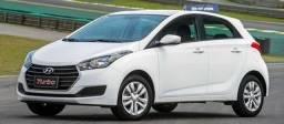Compro Hyundai HB20 PagoÀVista